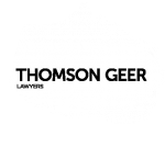 Thomson Gear Logo