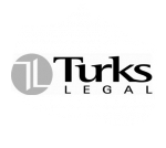 Turks Legal Logo