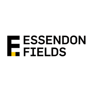 Essendon Fields