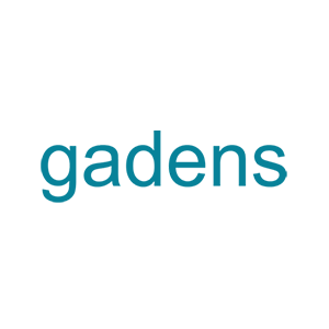 Gadens Lawyers