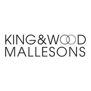 King and Wood Mallesons