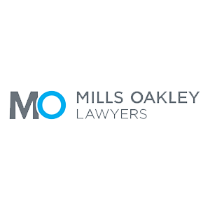 Mills Oakley Lawyers