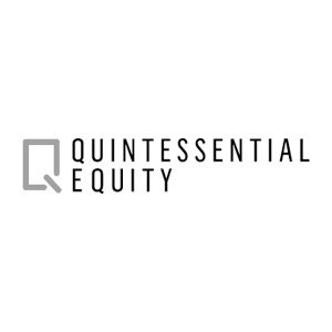 Quintessential Equity