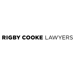 Rigby Cooke Lawyers